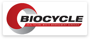 Biocycle, Inc.